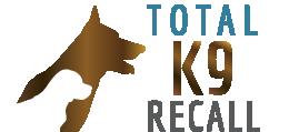 Total K9 Recall